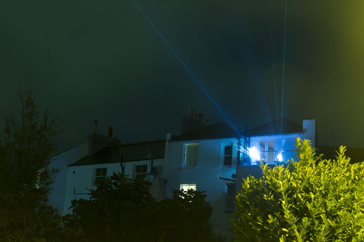 Laser-light-city-brighton-source---seb-lee-delisle-ashley-laurence-time-for-heroes-photography