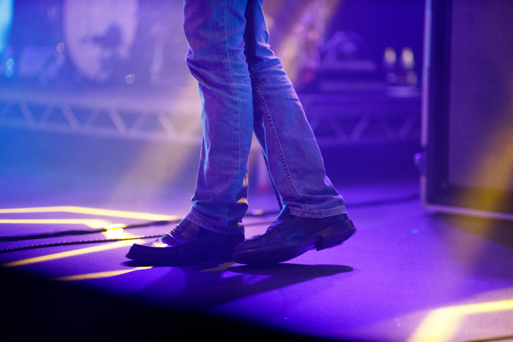 Fontaines DC - Chalk - Brighton Source - Ashley Laurence - Time for Heroes Photography.jpg